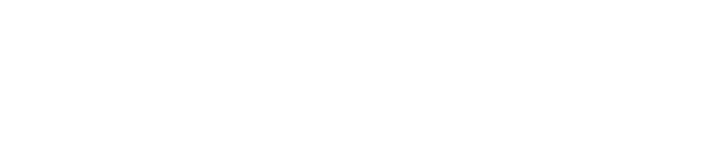 Pure Skin Logo