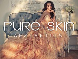 Pure Skin Aesthetics Stegersbach