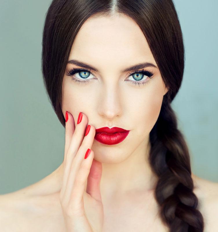 Vampirlifting - Eigenbluttherapie
